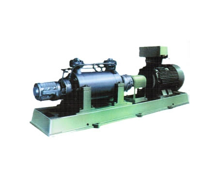 ShenyangAY Multi-stage centrifugal pump
